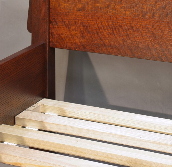 slats for futon bed